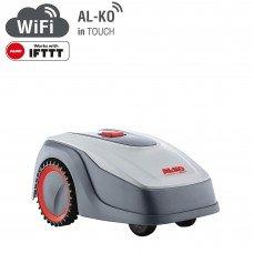 Газонокосилка-робот AL-KO Robolinho 500 W