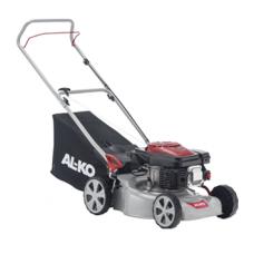 Газонокосилка бензиновая AL-KO Easy 4.20 P-S