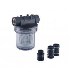 Предварительный фильтр для садовых насосов AL-KO 100/1