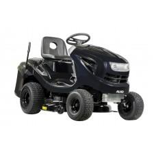 Трактор-газонокосилка AL-KO T15-93.9 HD-A Black Edition