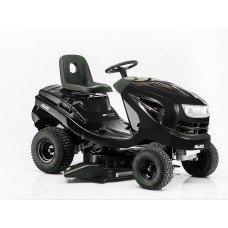 Трактор-газонокосилка AL-KO T18-111.9 HDS Black Edition