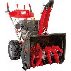 Снегоуборщик бензиновый AL-KO Comfort SnowLine 620 E III