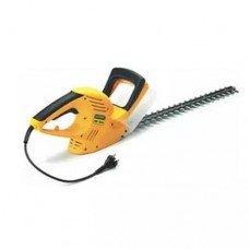 Электрические ножницы ALPINA EHT505