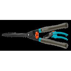 Комплект Gardena : Ножницы Classic 540 + секатор