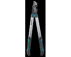 Сучкорез Gardena EnergyCut 750A 42mm