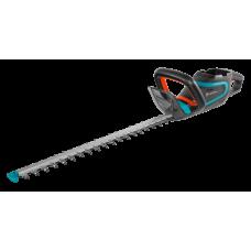 Аккумуляторные ножницы Gardena PowerCut Li-40/60 без батареи
