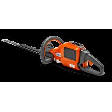 Аккумуляторные ножницы Husqvarna 520iHD60