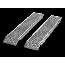 Погрузочные рампы Husqvarna 200x1500x35мм, мах 450 кг