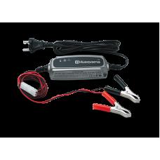 Зарядное устройство Husqvarna BC 5.0 (12V/5.0A)
