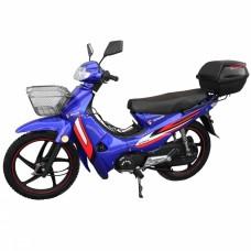 Мотоцикл SPARK SP110С-3С