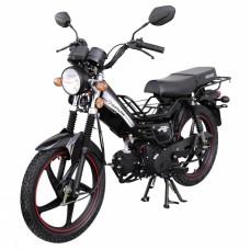 Мотоцикл SPARK SP110C-1C
