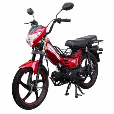 Мотоцикл SPARK SP110C-1CN