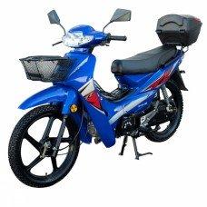 Мотоцикл SPARK SP110С-3WQ