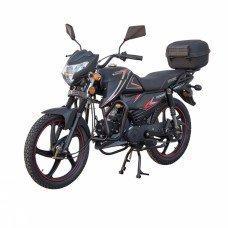 Мотоцикл SPARK SP125С-2C