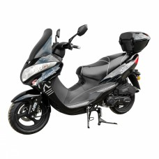 Моторолер SPARK SP150S-28
