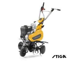 Культиватор бензиновый STIGA SRC775RG