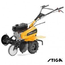 Культиватор бензиновый STIGA SRC685RG