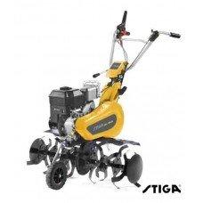 Культиватор бензиновый STIGA SRC795RB