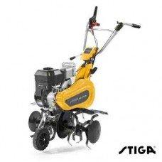 Культиватор бензиновый STIGA SRC775RB