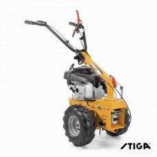 Мотоблок бензиновый STIGA SILEX95H