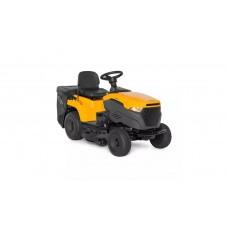 Трактор-газонокосилка STIGA Estate2084NEW