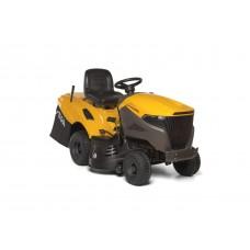 Трактор-газонокосилка STIGA Estate5102HW