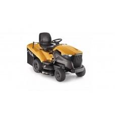 Трактор-газонокосилка STIGA Estate6102HW