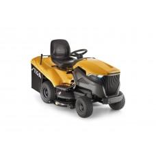 Трактор-газонокосилка STIGA Estate6102HW2