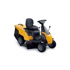 Трактор-газонокосилка STIGA Combi1066HQ