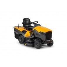 Трактор-газонокосилка STIGA Estate7122HWSY