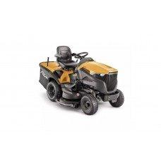 Трактор-газонокосилка STIGA EstatePRO9122XWSY