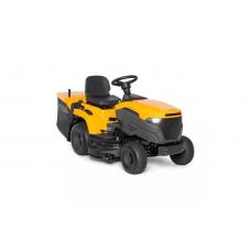 Трактор-газонокосилка STIGA Estate3098HNEW