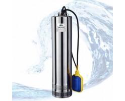 Насос погружной колодезный Vitals Aqua 5-7DCw 4260-1.7f