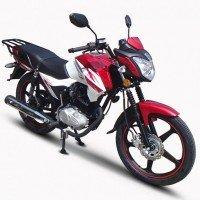 Купить мотоцикл в Харькове