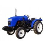 Сельхоз-трактора в Харькове