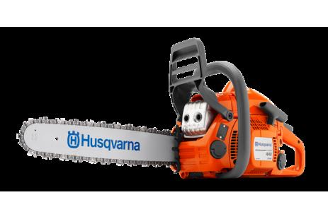 Бензопила Husqvarna 440 II