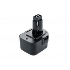 Аккумулятор DeWalt DE9071