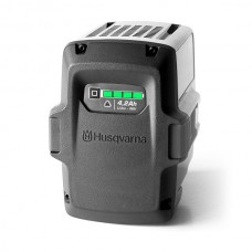 Аккумулятор Husqvarna BLi80