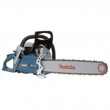 Бензиновая цепная пила Makita DCS7301-50