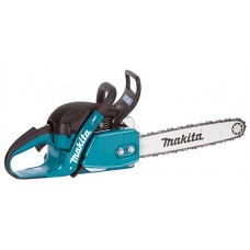 Бензиновая цепная пила Makita EA5000P45E