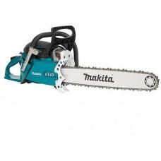 Бензиновая цепная пила Makita EA7300P50E