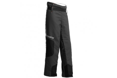 Защитные штаны-чехол Husqvarna, безразмерные