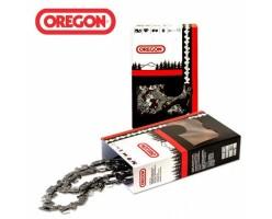 """Цепь Oregon 91P 053, 3/8 14"""" 35 см"""