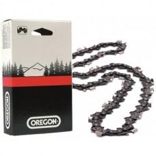 """Цепь Oregon 91P 057, 3/8 16"""" 40 см"""