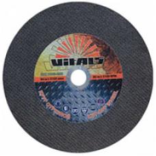 Диск отрезной Vitals for wood 40T 235x2.6x25.4mm