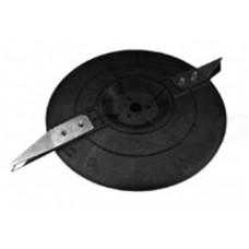 Диск с ножами для робота-газонокосилки AL-KO