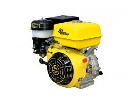 Двигатель бензиновый Кентавр ДВС-200Б1
