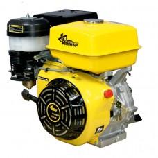Двигатель бензиновый Кентавр ДВЗ-200БШЛ