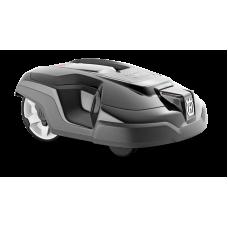 Газонокосилка-робот Husqvarna AM 315