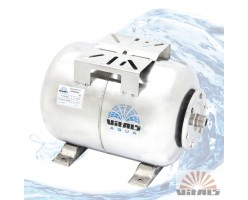Гидроаккумулятор 24л Vitals aqua (EPDM)